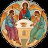 Paroisse de la Très Sainte Trinité